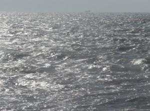 Sea 10.14